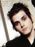Michael (Mikey) James Way