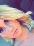 Kristin Colby (21)