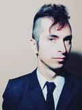 Jimmy Urine (32)