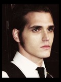 1 Mikey Way