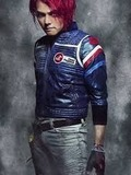 Party Poison (Gerard Way)