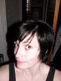 Jamia Nestor (23)