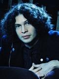 Ray Toro