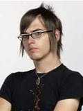 Mikey Way