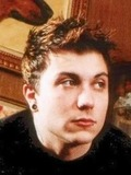 Frank Anthony Iero/Fun Ghoul