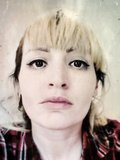 Chantal Claret (30)