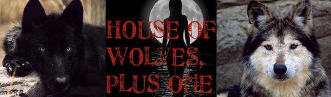 House of Wolves, Plus One