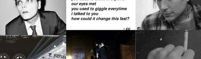 Anytime you want(frerard)