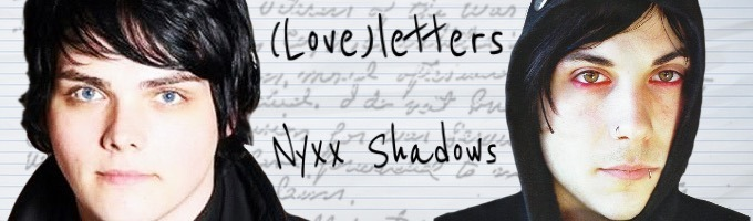 (Love)letters