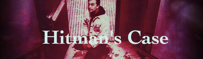 Hitman's Case