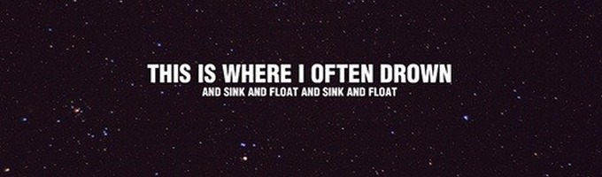 I Want To Be A Star In The Night Sky.