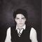 Gerard No Way